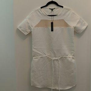 W118 By Walter Baker Everett Dress Size S